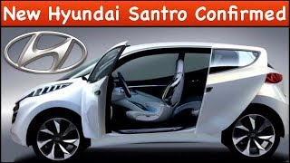 hyundai santro 2018 model. simple santro new 2018 hyundai santro confirmed launch datepricefeatures and engine with hyundai santro model i