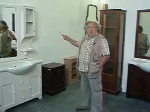 Perdita di peso da risposte di vasche da bagno di trementina