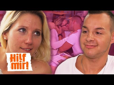 Video maynkraft Sex Kriechgang