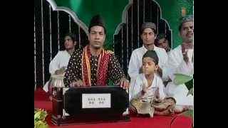 Yahan Kamli Wala Full Video Song (HD) | Aslam Akram Sabri | Aam-E-Nabi