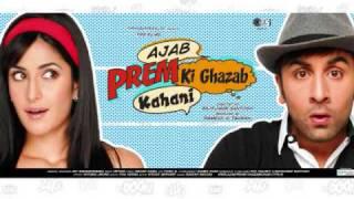 Ajab Prem Ki Gazab Kahani - Prem ki naiya