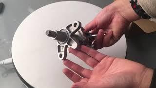 873 bobcat fuel pump - TH-Clip