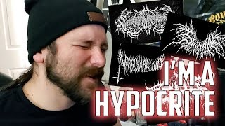 Why I Hate Black Metal | Mike The Music Snob