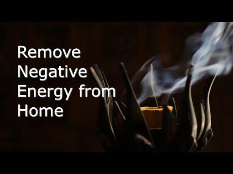 Muziek om negatieve energie uit huis te verwijderen, 417 Hz, Tibetaanse klankschalen