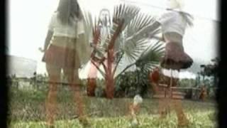 Matando El Gusano - Hugo Ruiz - El Bebé de Los Teclados (Video)
