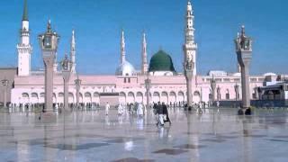 Zahe Muqaddar Huzoor E Haq Se - Qari Waheed Zafar Qasmi