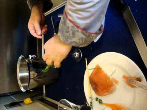 Les recettes du thé de gingembre pour la puissance