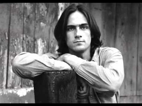 Bartender's Blues (1977) (Song) by James Taylor