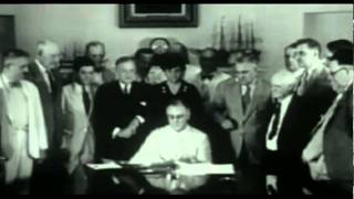 The End of the American Dream   Corporate Fascism   YouTube
