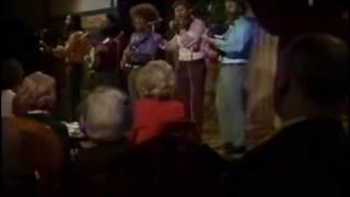 The Dubliners - Black Velvet Band