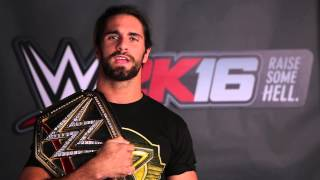 wwe-2k16-wwe-world-heavyweight-champion-seth-rollins-message-to-stone-cold