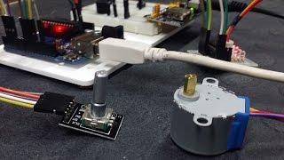Simulador de circuitos on-line - Embarcados