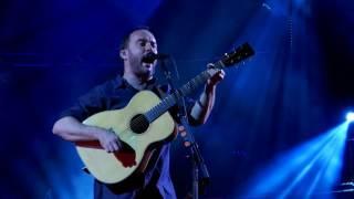 The Dave Matthews Band - Seek Up (w/John D