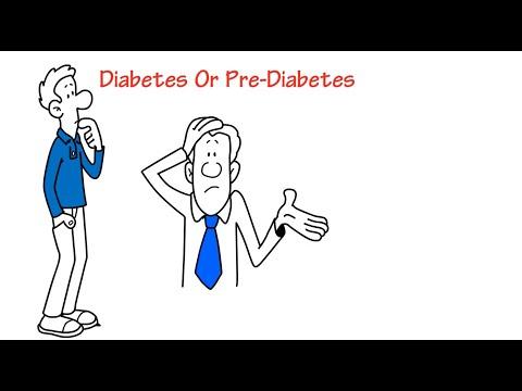 , title : 'The Diabetes Reversal Program