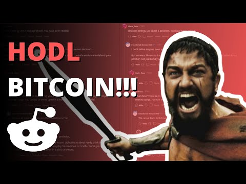 Kaip pirkti bitcoin su grynaisiais pinigais