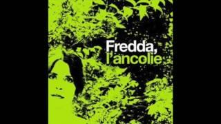 Fredda - Journal intime - Album L'ancolie