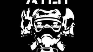 A.T.E.H.- Arboles De Hierro