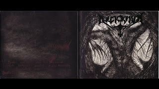 Arckanum-ÞÞÞÞÞÞÞÞÞÞÞ (Full Album) [HQ]