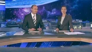 Опасное сближение: к Земле летит гигантский астероид