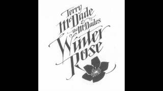 See Amid The Winter's Snow - Terry McDade and The McDades