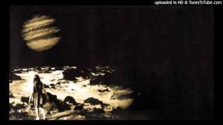 Cavid Ağa - For someone (Anekdoten cover)