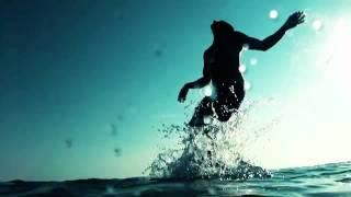 Bei Maejor - Swim Well (Swim Good Piano Remix) hoodvideos2012
