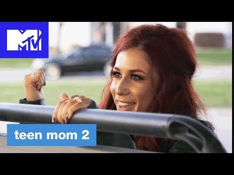 Zareen khan pierdere în greutate