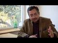 'जन की बात': इसरो और रिमोनेटाइज़ इंडिया मूवमेंट, एपिसोड 3