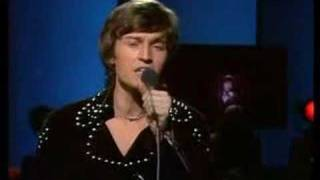 Christian Anders - Einsamkeit hat viele Namen 1974