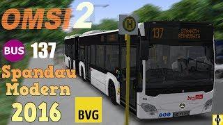 OMSI 2 Wuppertal [Alpha] - Schwebebahn - Самые лучшие видео
