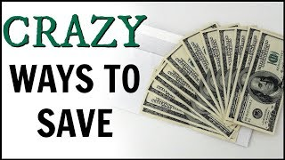 💰YOU WONT Believe WHAT I DID! 😯 ULTIMATE Frugal Living Tips 2020 💰CRAZY Ways To SAVE Money Fast