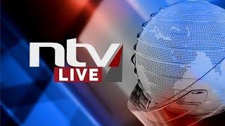 NTV Kenya Livestream || NTV Sasa na Daniel Mule