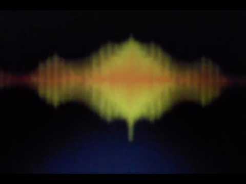 Pulse of Wrath & Trump of the Arcangel   KP3 & Monotron freestyle looping & warping