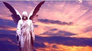 432 Hz – Ambient Angelic Music ➤ Manifesting Harmony Peace & Happiness | Deep Theta Binaural Beat