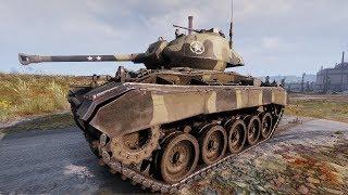 WoT Object 263 | Soviet TD OP ?!?!?! | 10 887 DMG | 1 632