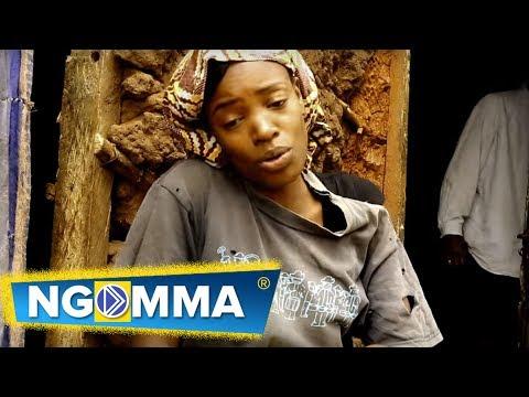 KIBALI - Baba Naomba Kibali Chako