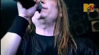 Кипелов - Путь в никуда (heavy metal)