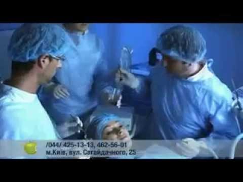 Стоматологическая поликлиника 'Призма 13'  Красивые улыбки пациентов   лучшие отзывы