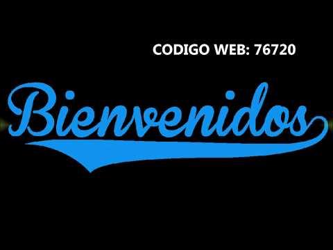 Oficinas y Consultorios, Alquiler, Bogotá - $11.300.000