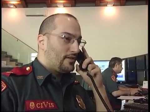 Scarica russa porno russo 1999