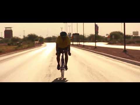 sportshades video full version - Occhiali da vista protettivi per sportivi Donna Uomo Bambini