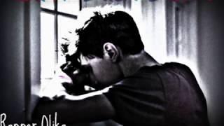 """Can't Back Down"" (Eminem/Olika)"