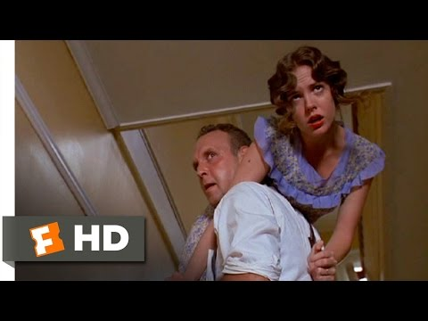 Fried Green Tomatoes (1991) Trailers and Videos