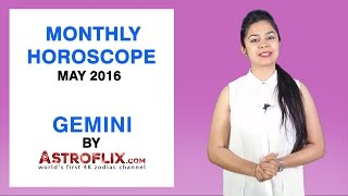 gemini july 2018 horoscope ganeshaspeaks - मुफ्त