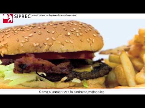 Rx torace per perdita di peso inspiegabile