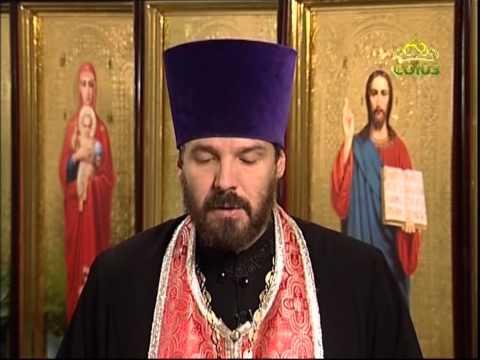 МОЛИТВА СТАРЦА ИОАННА КРЕСТЬЯНКИНА