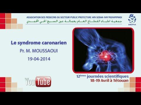 Traitement de lhypertension avec CVA
