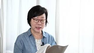 名川伸子(舞台俳優)