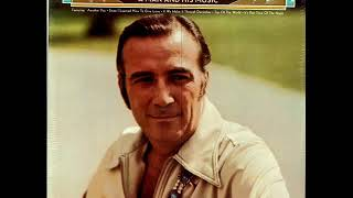 """Faron Young """"The Days Of Sand And Shovels"""""""