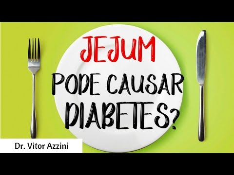 Pão integral e diabetes